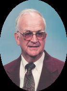 Bob L. Smith
