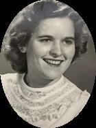 Peggy Jean McCormick Fondren