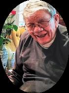 Harold Adams Thompson