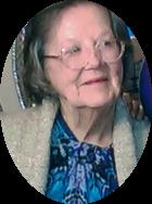 Joyce M. Kellogg