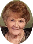 Moderia McCormick Petty