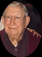 Dr. Roy  Carpenter