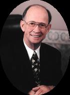 Leon Houston Mathis, Jr.