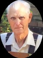 Douglas Glenn Heath