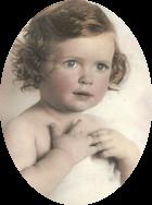 Martha Jean Petrie
