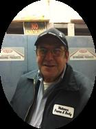 Ronnie Paul Engelmann, Sr.