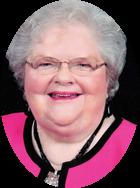 Genevieve W Swartzberg