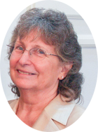 Dr. Barbara Helen Harvey