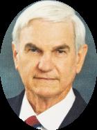 Samuel Bryce Griffis