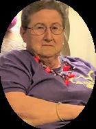 Peggy Phillips Avant