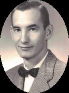 James Horace Meade, Jr.