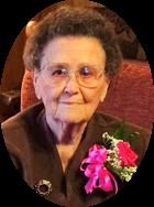Eula Kathleen Johnson