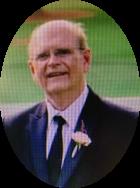 Carl Holloway