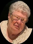 Rita Oswalt