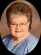 Sallie Mae Oglesby
