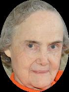Elizabeth Mallard Duffey