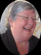 Ann Bauch Arledge