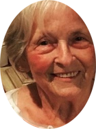Nancy Jackson Mullins