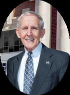 Dr. Bill R. Foster