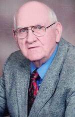 Leslie  Randolph  Hester